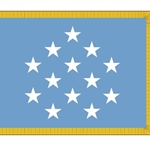 Medal of Honor Flag