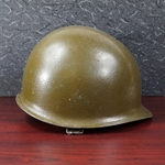 M-1 Helmet Steel Pot