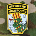 2nd Battalion, 5th Special Forces Group (Airborne)