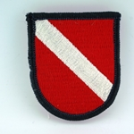 A-4-149, 82nd Personnel Services Battalion