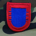 A-4-123, 3rd Battalion (Airborne), 505th Infantry Regiment