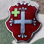 Medical, Medical Battalion