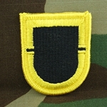 1st Battalion, 509th Infantry Regiment, A-4-000