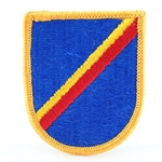 1st Battalion (Airborne), 245th Special Operations Aviation Regiment, A-4-73