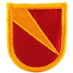 1st Battalion (Air Assault) 3rd Air Defense Artillery (V/S), A-4-000
