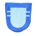 2nd Battalion, 502nd Infantry Regiment, A-4-000