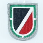 A-1-268, 301st Psychological Operations Company