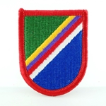 A-4-166, 450th Civil Affairs Battalion