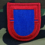 A-4-121, 1st Battalion (Airborne), 505th Infantry Regiment