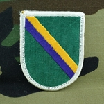 404th Civil Affairs Battalion, A-4-000