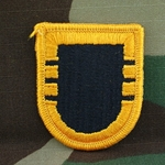 3rd Battalion, 509th Infantry Regiment, A-4-000