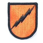 327th Signal Battalion (Airborne), A-4-74