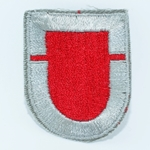 1st Battalion, 503rd Infantry Regiment, A-4-000