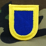 504th Infantry Regiment, A-4-111