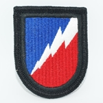 Joint Communications Support Element, Communications Support Detachment (CSD), A-4-Not Under TIOH