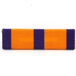 Ribbon, Achievement, Senior ROTC, Academic R-1-5