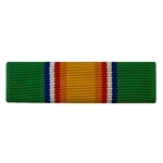 Decoration (Ribbon), Medal, Covid-19 Pandemic Campaign, U.S. Public Health Service